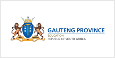 Gauteng - Grey4_Marketing_Agency_Client_