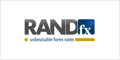 RandFX - Grey4_Marketing_Agency_Client_