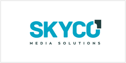 Skyco - Grey4_Marketing_Agency_Client_