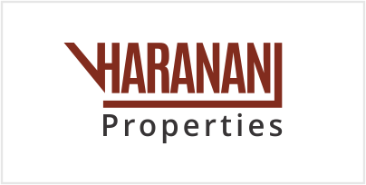 Vharanani - Grey4_Marketing_Agency_Client_
