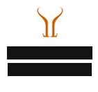 bullion-logo