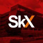 SekelaXabiso_logo_design