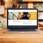 madzana_logo_design