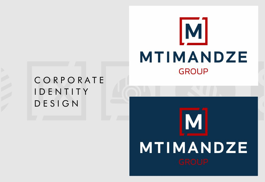 Mtimandze_Group_Grey4_Portfolio_2