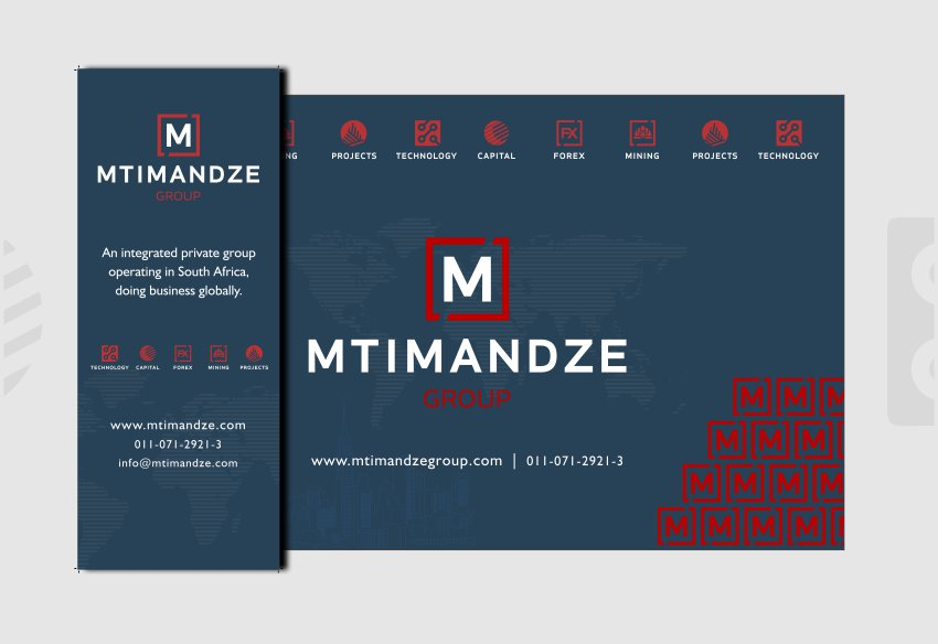 Mtimandze_Group_Grey4_Portfolio_4