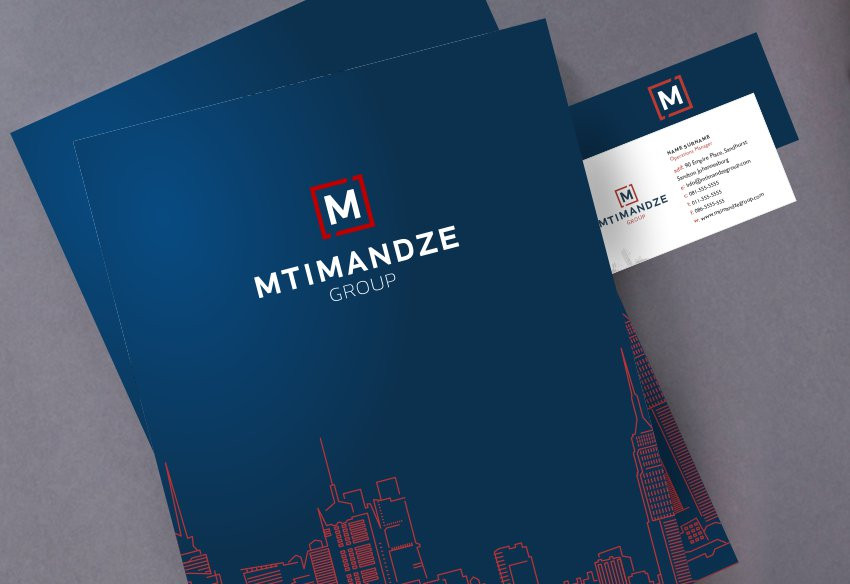 Mtimandze_Group_Grey4_Portfolio_5